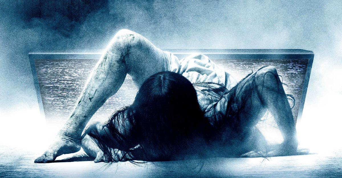 予告映像すら、直視できないほどの恐怖…『ザ・リング/リバース』